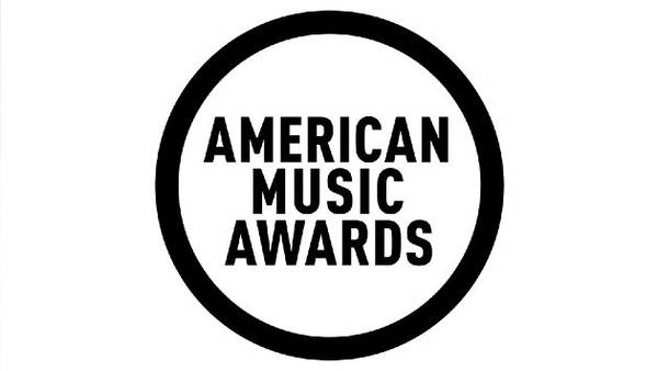 The Weeknd receives six American Music Awards nominations