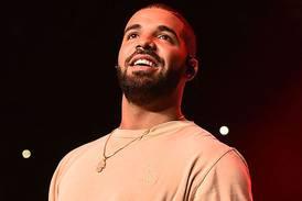 Future gives Drake a Rolls-Royce Phantom for his birthday