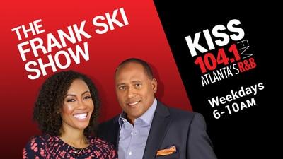 The Frank Ski Show