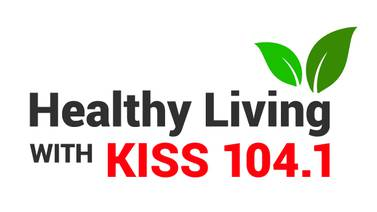 Information you need for Healthy Living