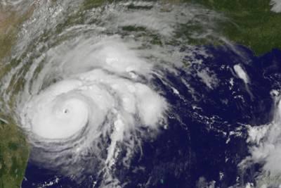 Tropical Storm Nicholas: Rainmaker soaks southern Texas, inches toward waterlogged Louisiana
